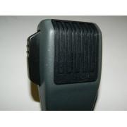 Mobile Maxon Radio Hand Microphone